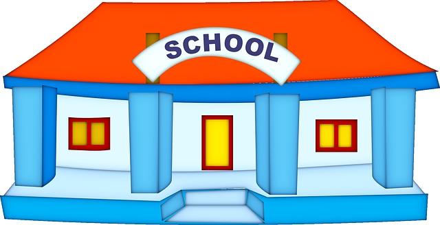 Centrale Aanmelddag basisscholen.