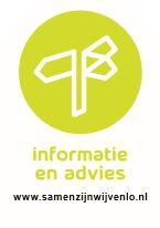 3 bezoekmomenten voor Informatie & Advies in Blerick