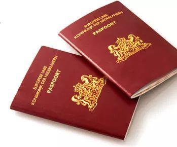 Wat te doen als paspoort of rijbewijs kwijt is?
