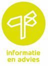 informatiebijeenkomst kindpakket