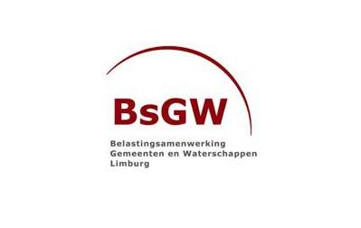 Vragen over brief BsGW?
