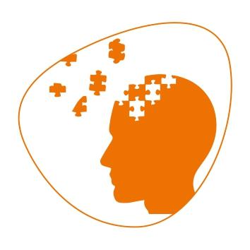 Alzheimer Centrum Limburg verzorgt de lezing 'We zijn zelf het medicijn' in de Stadsbibliotheek